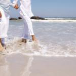 Aktywność fizyczna dla pań, ciekawostki i zasady jak właściwie je robić