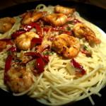 Dania włoskiej Kuchni – prostota i przyjemność z jedzenia