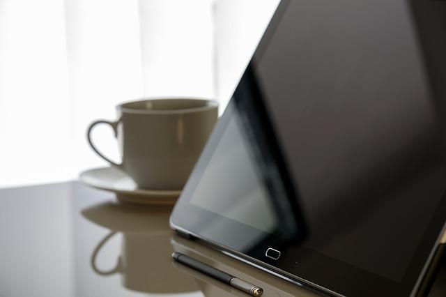 Ekspert  w dziedzinie kampani Adwords wspomoże i przystosuje adekwatną strategie do twojego biznesu.