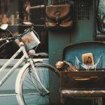 o rowerach