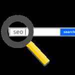 Profesjonalista w dziedzinie pozycjonowania ukształtuje pasującametode do twojego interesu w wyszukiwarce.