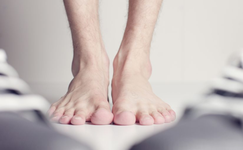 Jak kurować grzybicę? Profilaktyka i symptomy